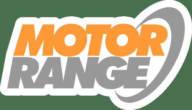 MotorRange